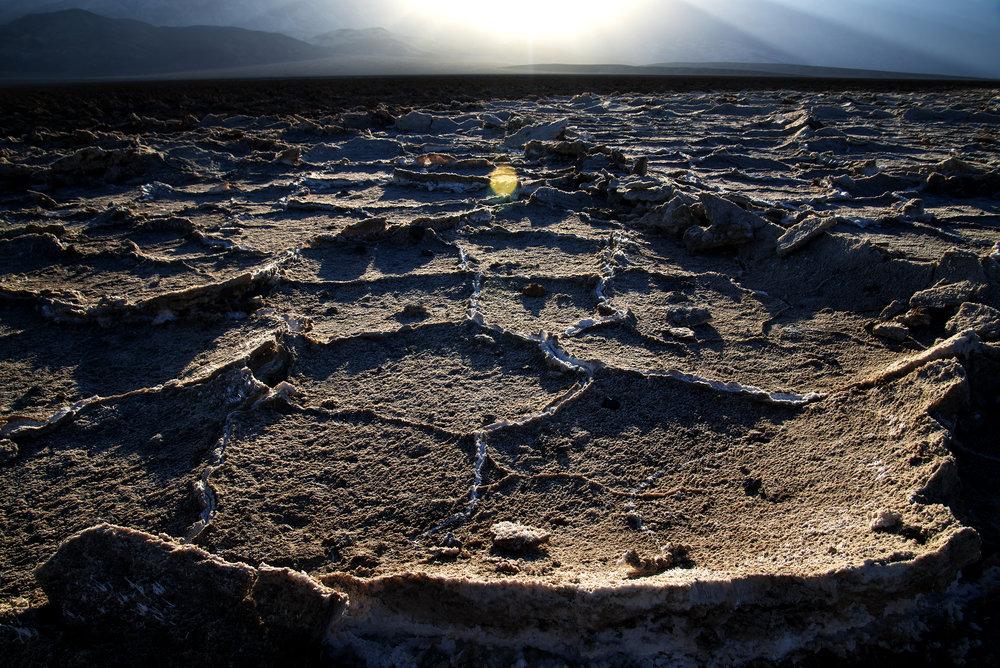 EarthSalt.jpg