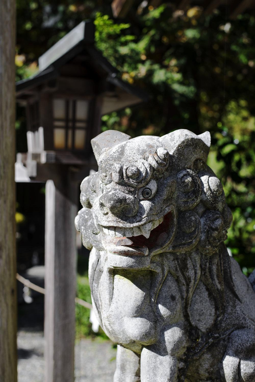 LionKami.jpg