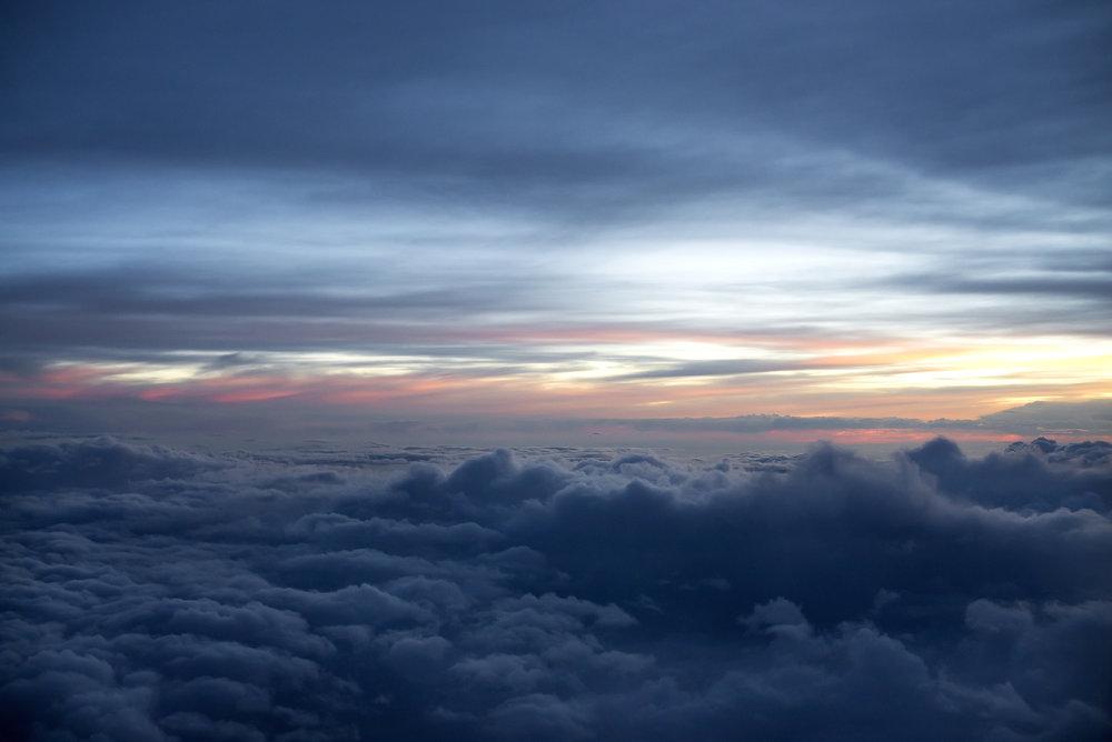 SunsetAbove.jpg
