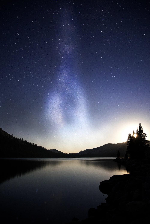 Moonset(ns).jpg