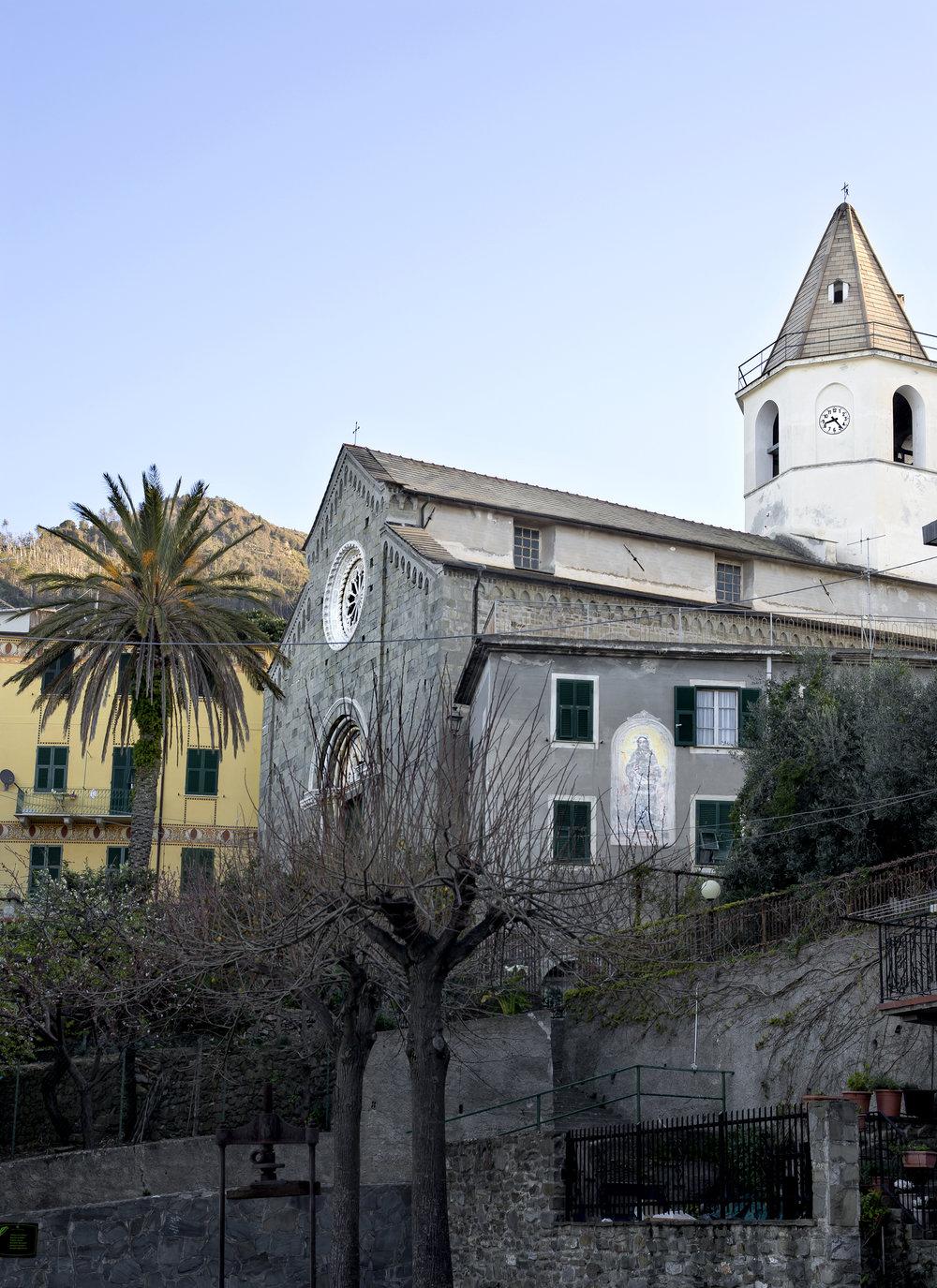 ChiesaCorniglia.jpg