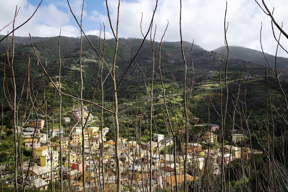 MonterossoBelow.jpg
