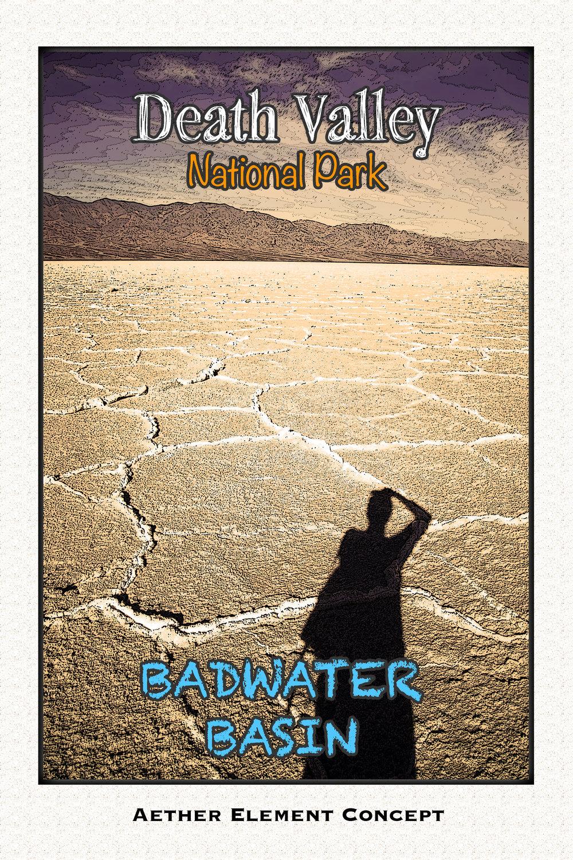 a2)BadwaterBasin.jpg