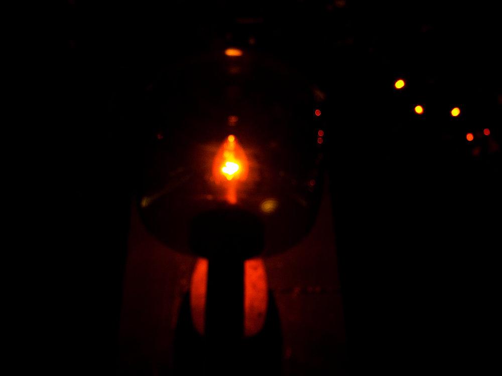 Helluminate.jpg