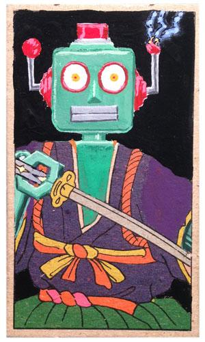 web_2_Robot.jpg
