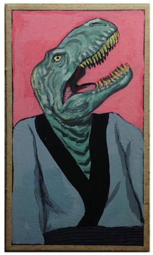 web_19_T-Rex.jpg