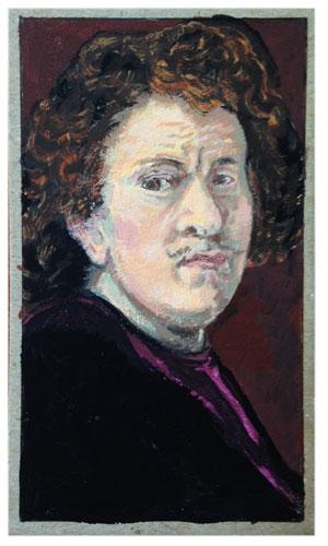web_37_Rembrandt.jpg