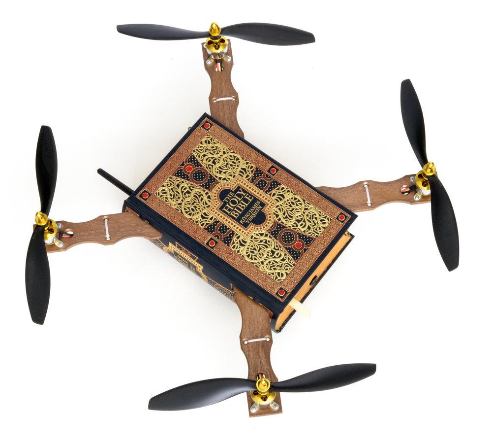 Drone Bible.jpg