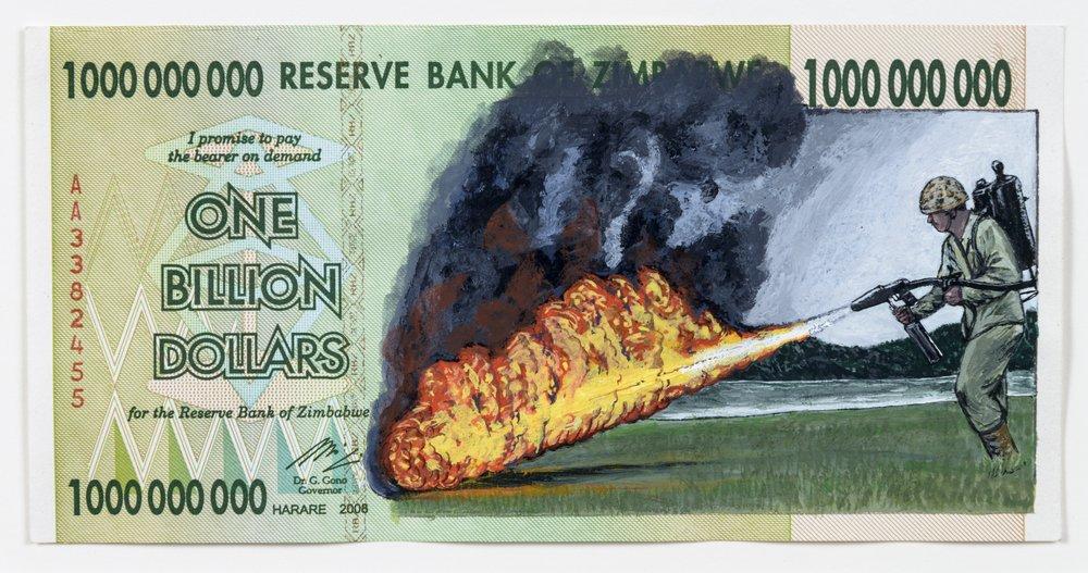 Burning Money.jpg
