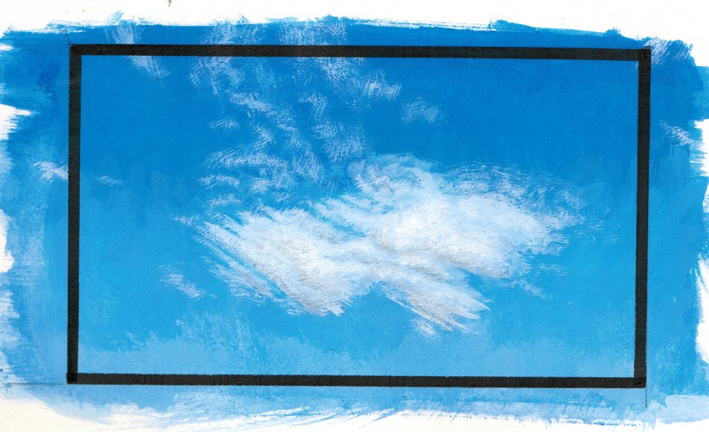 cloud1 1.jpeg