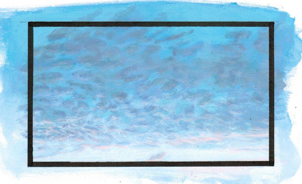 cloud5 2.jpeg