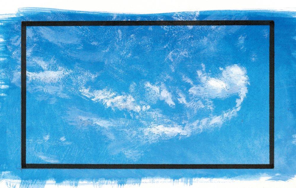 cloud2.jpeg