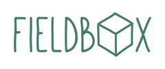 Fieldbox_logo_med.jpeg