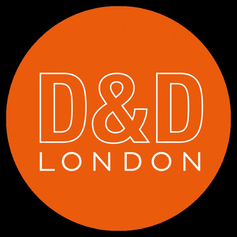 DandD-London_0-logo.png