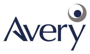 AveryLogo-300x183.png