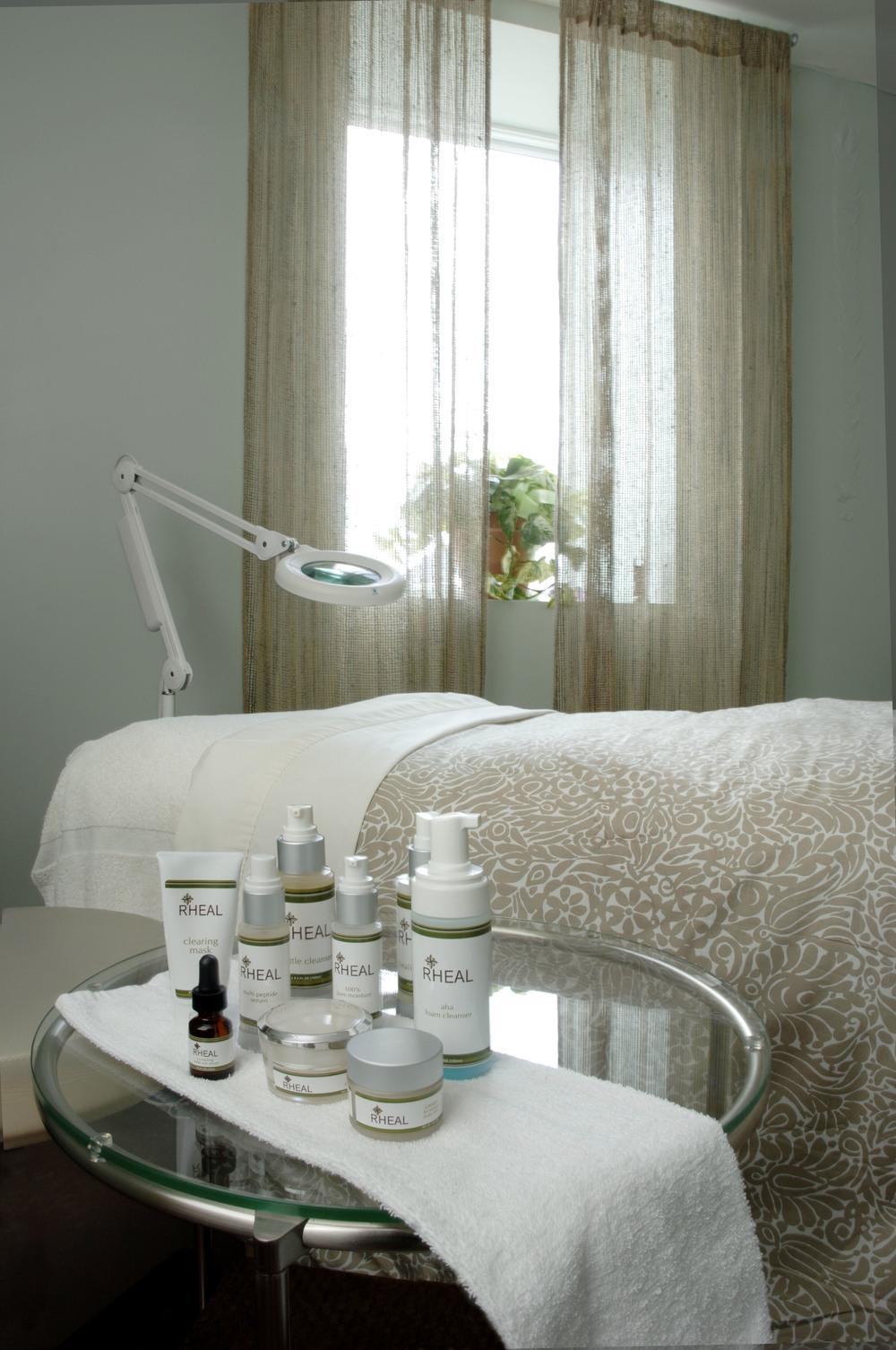 treatment-rm1.jpg