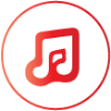 music_icon4.png