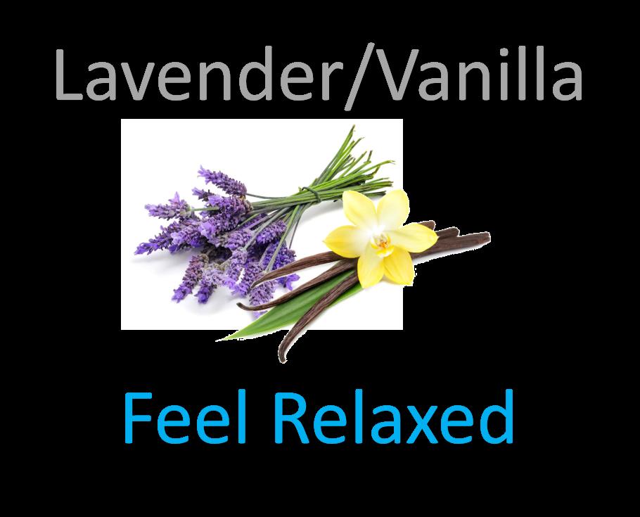 lavender vanilla.png