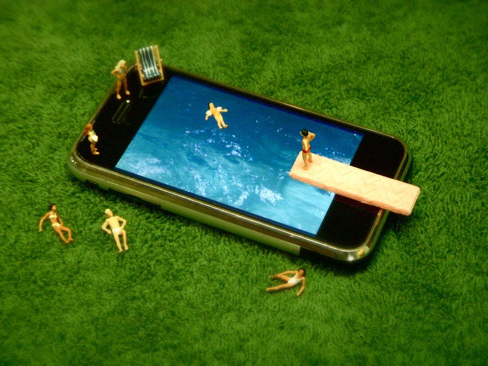 phone fun.jpg
