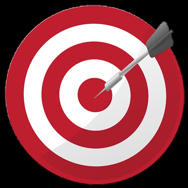 target-1414775_640.png