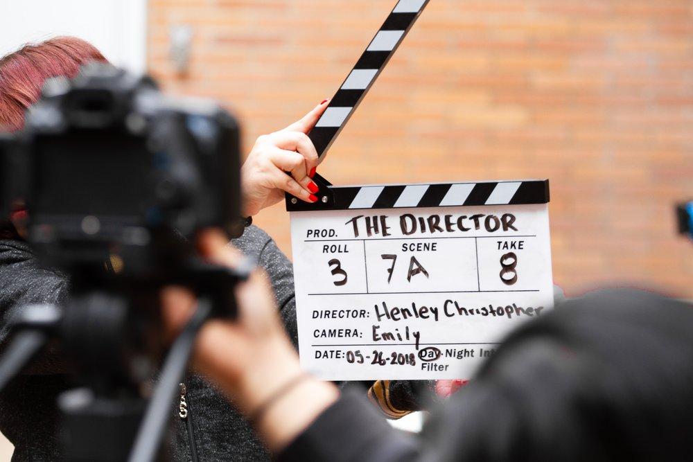 action-clapper-film-director-1117132.jpg