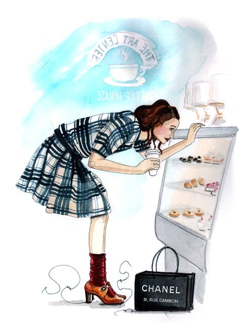 pastry .jpg
