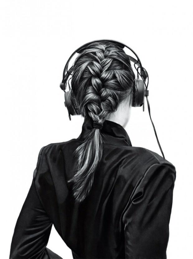Música 1.jpg