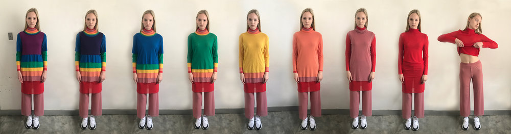 RainbowLayers.jpg