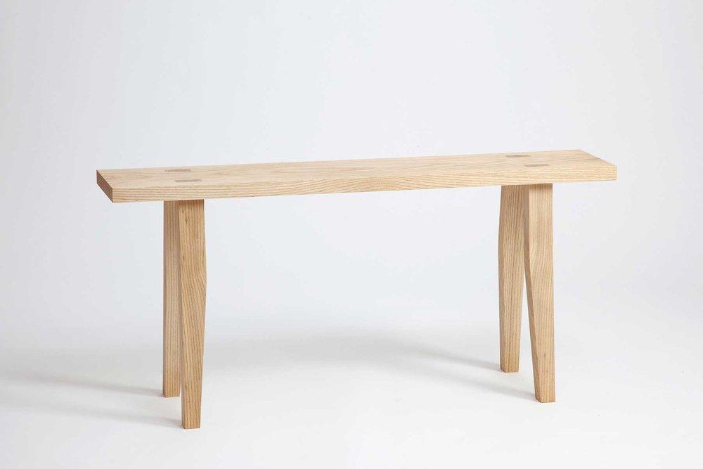 1-naked_bench-naked.jpg