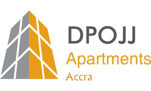DPOJJ Apartments