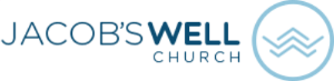 Jacob's Well Church