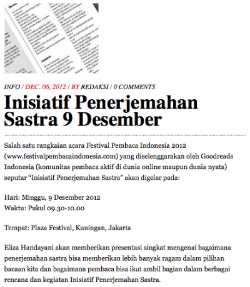 infosastra.png