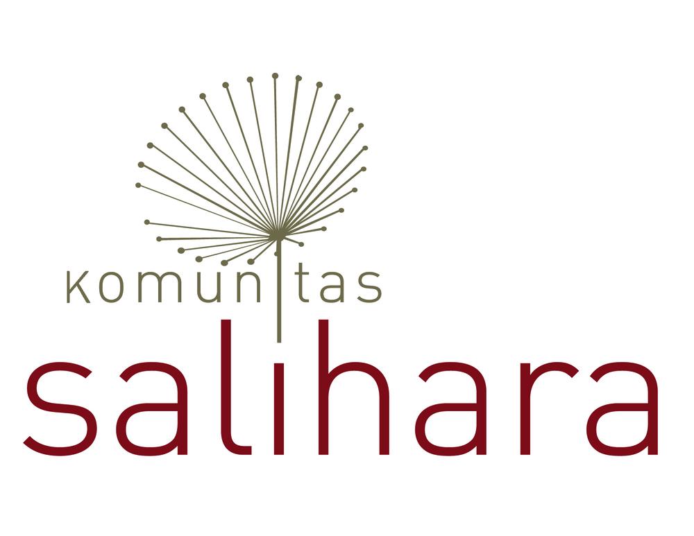 salihara_logo_2.jpg