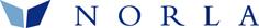 norla_logo_pms-converted2.jpg