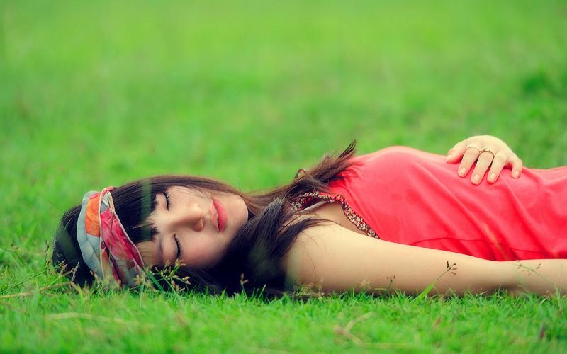 relaxgrass