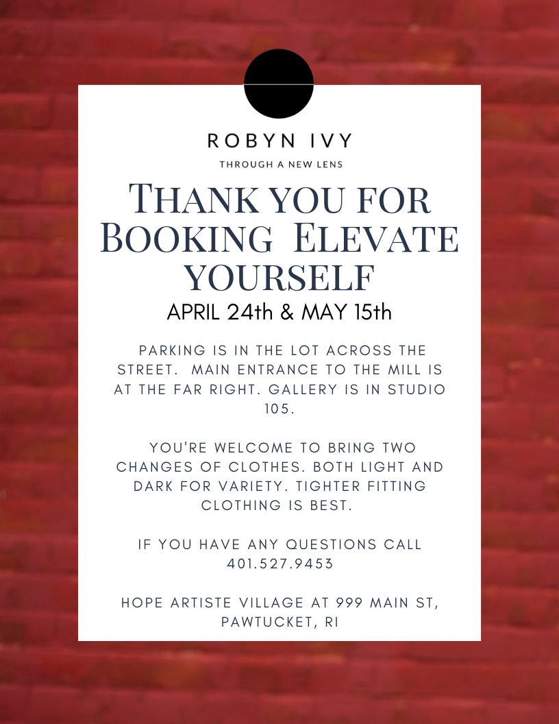 Copy of Thank you for Booking Elevate yourself.png