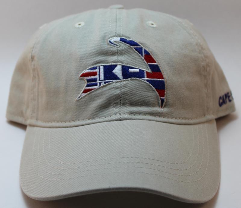 Cape Cod Sail Hat
