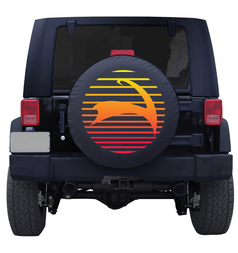 Cape Cloth Satori Tire Cover Jeep Blk.jpeg