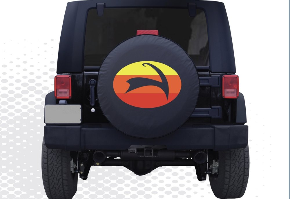 2018-Cape-Cloth-BODHI-Logo-Tire-Cover-Proof.jpeg