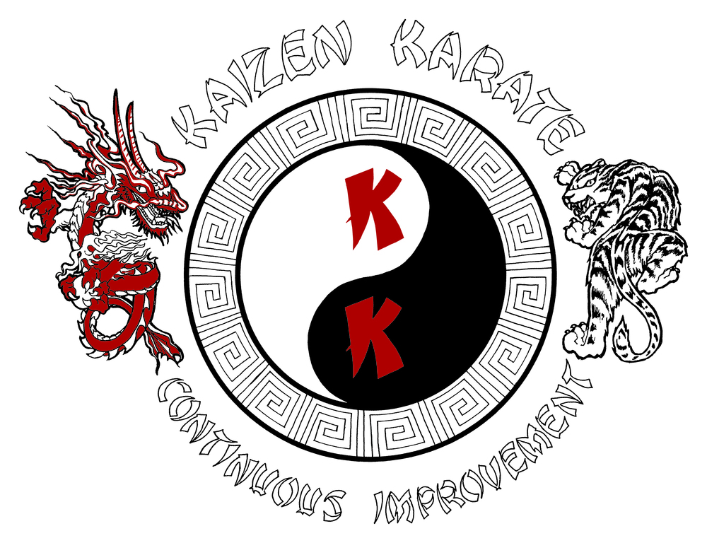 kaizen1_RED.jpg
