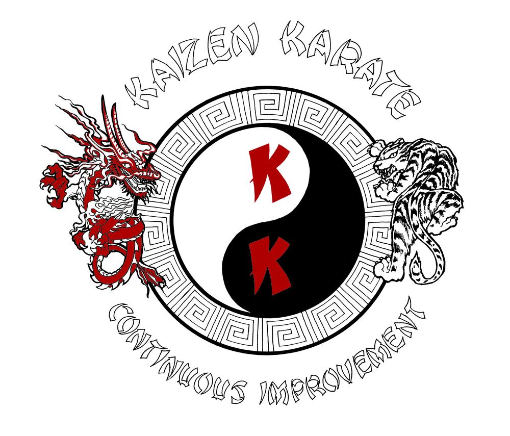 kaizen2_RED.jpg