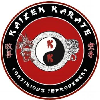 KaizenKarate.jpg