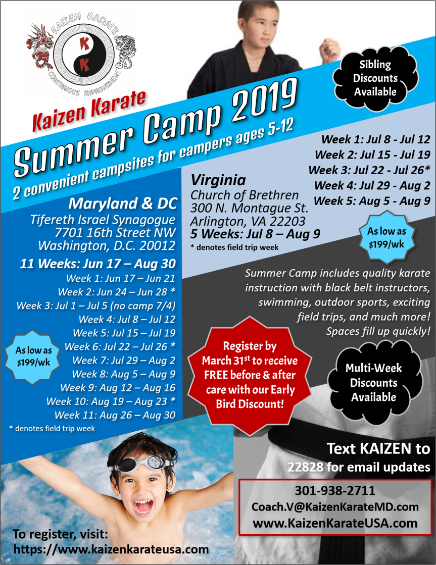 KK 2019 Summer Camp Poster Blue Image v1.png