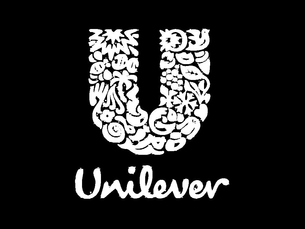 unilever_logo2.png
