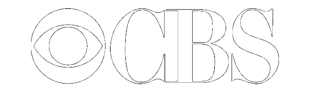 Logo-CBS_News.png