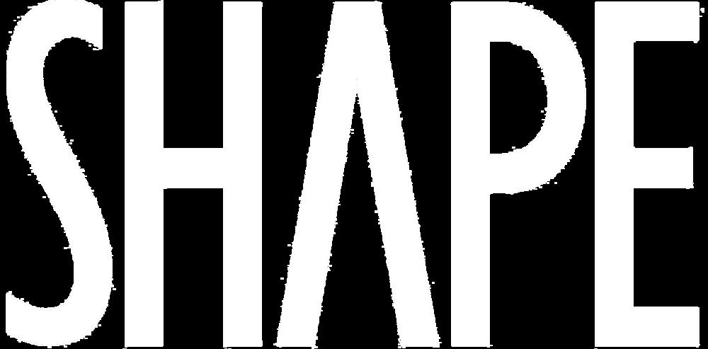 Shape_magazine_logo.png