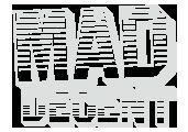 md-logo-header.png