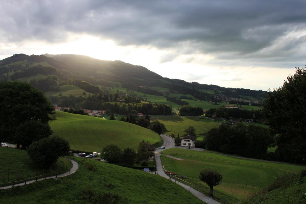 gruyèresview.jpg