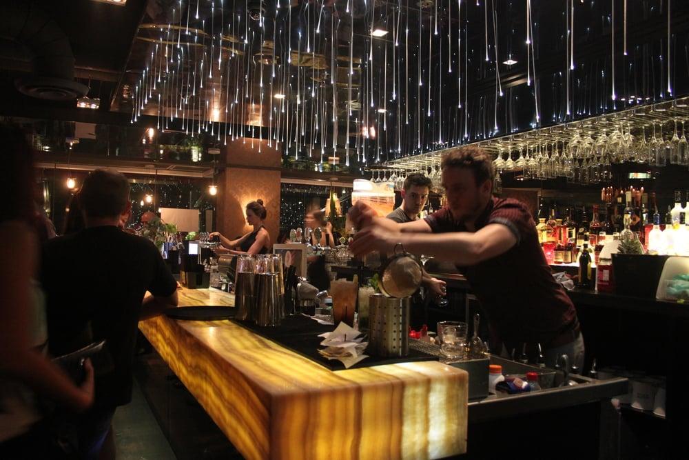 cocktails_AnnaHartley.JPG