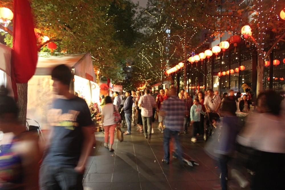 night_market_AnnaHartley.JPG